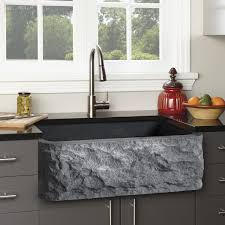 Kitchen Sinks At The Home DepotKitchen Sink Buying Guide