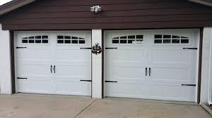 garage door switch garage door opener troubleshooting collection of garage door openers and opener switch wiring