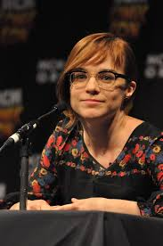 NCIS: Los Angeles' Renee Felice Smith's Net Worth and More