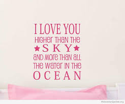 I Love You More Than Quotes Magnificent Quotes I Love You More Than Motivational Quotes