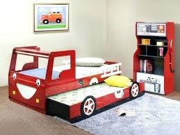 car themed nursery vintage car themed crib bedding