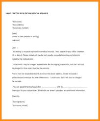 Medical Record Release Letter Medical Release Letter J Dornan Us