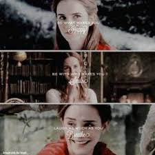 Famous Quotes From Beauty And The Beast 2017 Best Of Emma Watson Belle Beauty And The Beast Lilyriverside Emma