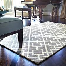 5x8 area rugs under 100 area rugs under dollars awesome 9 best rugs images on of 5x8 area rugs under 100 area rugs under dollars