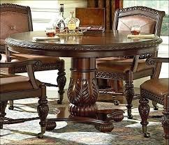 craigslist kitchen table and chairs and kitchen table and chairs kitchen dc furniture file cabinet 28 craigslist kitchen table and chairs