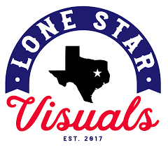 Lone Star Visuals | Waco, TX | Real Estate Photography Services