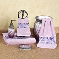 Decorative Bathroom Towel Sets Decorative Bathroom Sets The Definitive Approach Bathroom