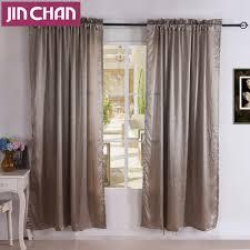 Modern Living Room Curtains Drapes Popular Modern Curtains Drapes Buy Cheap Modern Curtains Drapes