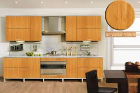 Birch Wood Kitchen Cabinets The Most Amazing Along With Attractive 70s Kitchen Decorating