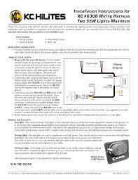 kc 6308 wiring harness wiring diagram mega kc 6308 wiring harness wiring diagram centre kc 6308 wiring harness