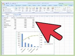 12 Box And Whisker Plot Excel 2010 Template Wiuyo Excel