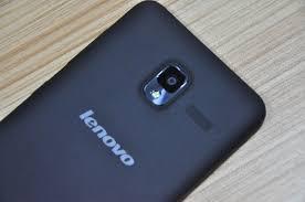 Lenovo A850+ SmartPhone MTK6592 Octa ...