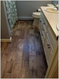 7 reasons abraham lincoln would be great at how to install vinyl plank flooring in a