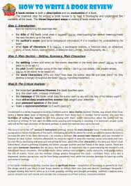 tom sawyer essay essay research paper adventures of tom sawyer