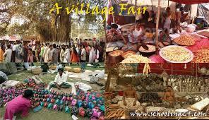 a village fair composition or essay for jsc and ssc exam bd a village fair composition or essay for jsc and ssc exam bd