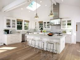 kitchen lighting ideas sloped ceiling for lights for angled within pendant light vaulted ceiling