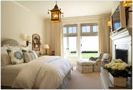 calming bedroom colors. Brilliant Colors Luxury Most Calming Bedroom Colors Homes Design Inspiration For  Paint Throughout O