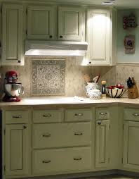 Country Kitchen Backsplash Vintage Cupboard Ideas Images Best Kitchen Backsplash Designs