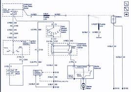 chevy neutral switch wiring diagram wiring diagrams best wiring diagram for a neutral safety switch 2000 chevrolet fixya neutral wiring wall box chevy neutral switch wiring diagram
