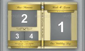 wedding book cover template image blu ray cover template photoshop dvd ustam co