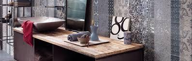 <b>Керамическая плитка Impronta</b> Ceramiche <b>Shine</b>