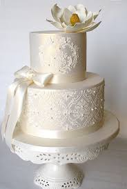 Classy Wedding Cakes Simple Elegant Wedding Cakes Wedding And Bridal