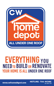 Small Picture CW Home Depot Careers Job Hiring Openings Kalibrr