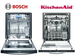 bosch ascenta shx3ar7. Bosch Ascenta Shx3ar7 5 Uc Vs Dishwasher Reviews T