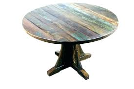 unique solid wood furniture round solid wood coffee tables toronto