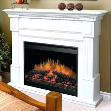 18 fireplace insert 18 inch electric fireplace insert inch electric fireplace with white pleasant hearth 18