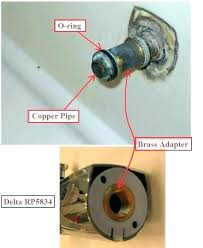 changing bathtub spout changing a bathtub faucet install bathtub faucet removing a bathtub faucet how to changing bathtub