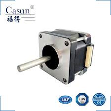 china high frequency low noise and inertia hybrid stepper motor 39shd0902 30h china stepper motor step motor