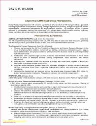 Loan Processor Cover Letter New 37 How To Set Up A Cover Letter