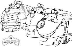 Thomas Train Coloring Page Zolespjovimas Info
