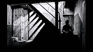 dark basement hd. [Scary/Creepy] \ Dark Basement Hd