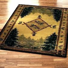 craftsman style rugs moneyfit co