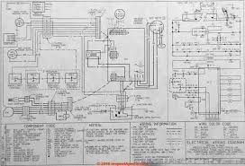 rheem heat pump wiring diagram wiring diagram rheem heat pump low vole wiring diagram wirdig