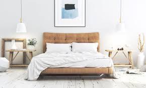 Scandinavian Interior Design Bedroom 7 Scandinavian Bedroom Design Ideas Bedroom Interior Design