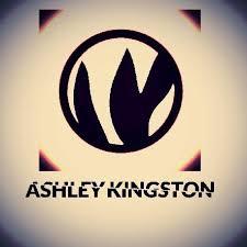 Ashley Kingston (@AshleyJKingston)   Twitter