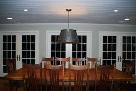 light over kitchen table ideas of pendant lighting over kitchen table chandelier or semi flush lighting light over kitchen table