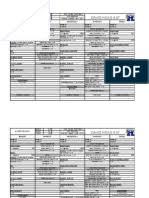 The basement beast progress log. Basementbeastbuilding Pdf Anatomical Terms Of Motion Musculoskeletal System