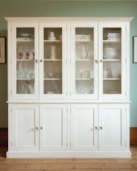 custom cabinets glass fronted kitchen wall cabinet black cabinet with glass doors rustic kitchen cabinets glass cabinet with doors
