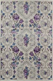 best purple rugs ideas on living room sofas also and gray area lavender pulliamdeffenbaugh green rug large eggplant plum white throw kitchen colored