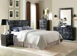 mattress on sale near me. full size of mattress sale:mattress sales near me bed stores project for on sale