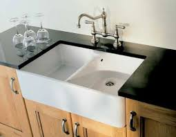 long rectangular kitchen sink kitchen with farm sink farm sink single large rectangular bowl with ex