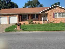 Tameka Sims' Real Estate Listings - Homes for Sale by Tameka Sims