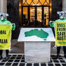 This is your portal to access information, tools, calculators and tips to help you streamline your we are no longer offering vero construction and vero home, landlord and private motor insurance policies via our brokers partners in australia. Anti Adani Coalmine Activists Target Insurance Broker With Virtual Protest Adani Group The Guardian