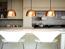 handmade copper pendant lamps shade tom dixon lampshade lantern lighting best home improvement adorable