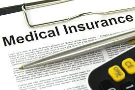 Some family medical online health insurance green card holders protection providers rely solely on the internet for prospecting and revenue. Health Insurance Test For Green Card Applicants Co Migrationpolicy Org