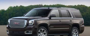 2018 gmc yukon denali price. unique price 2018 gmc yukon denali suv review for gmc yukon denali price